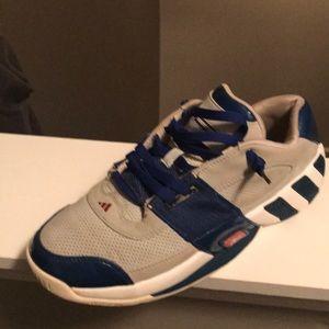 Adidas Gil Zero